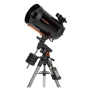 Celestron Advanced VX 11