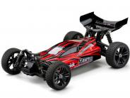 Himoto Tanto Brushless 4WD 2.4GHz