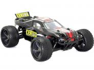 Himoto Centro 4WD 2.4Ghz 1:18