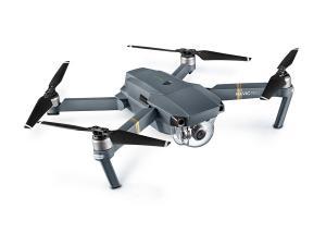 Защита лопастей оригинальная для дрона mavik черный кейс мавик по самой низкой цене