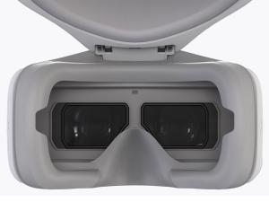 Заказать glasses к dji в королёв заказать батарея mavic pro fly more combo