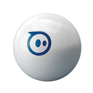 Sphero Robotic Ball 2.0